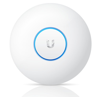 UBNT UAP-AC-PRO Networks Unifi 802.11ac Dual-Radio PRO Access Point wifi Access Point Wi-fi цена и фото
