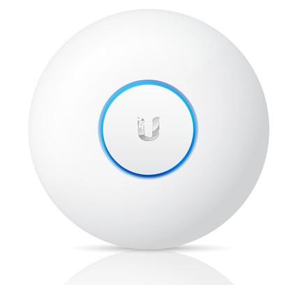 Ubiquiti UAP AC PRO ネットワーク Unifi 802.11ac デュアルラジオプロアクセスポイントの無線 Lan の Wi Fi
