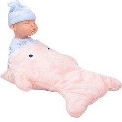 Плюшевая кукла-кролик, 35 см, имитация сна, детская игрушка, куклы, подарок для младенцев, 4 цвета, поп-Реборн, подарок для сна