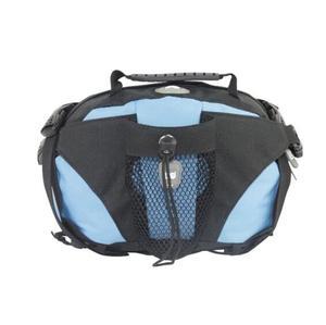 Image 4 - Inline Skate Bag Roller SKate Bagpack Shoulder Waist Backpack Daily Skating Sports Bags 5 Colors Available