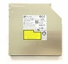 Ordinateur portable LG HL BU40N, graveur Blu ray 3D 4K Ultra HD 6X, BD RE SL DL TL QL 4X BDXL, 100 go, 128 go, graveur Blu ray SATA, Slim
