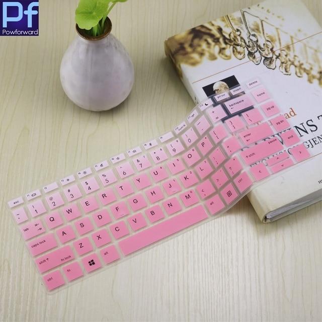 For HP Probook 440 G5 66 245 246 G6 820 840 G3 450 G4 EliteBook 1040 G3 14 inch laptop Keyboard Cover Protector Skin