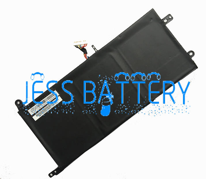 new laptop battery for SAGER NP8651-S, NP8652 SCHENKER P506 HASEE Z7 G8 TERRANS FORCE T5 970M 47H1 47SH1 14 8v 2600mah original squ 1201 laptop battery for hasee q480s un43 un45 un47 cqb 924 squ 1202 916t2203h 916t2232h 916q2203h