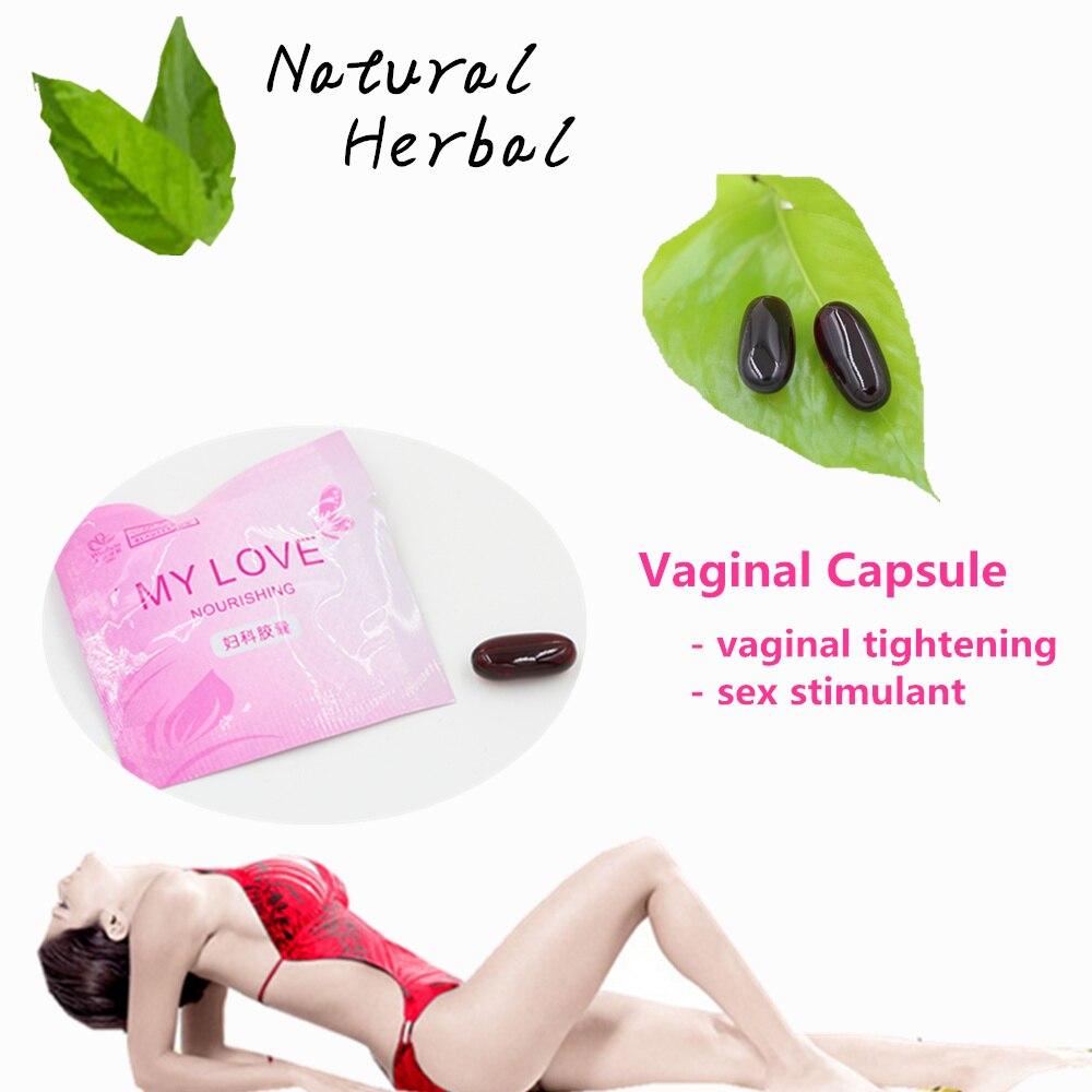 Крем для сухой вагины фото 12-845