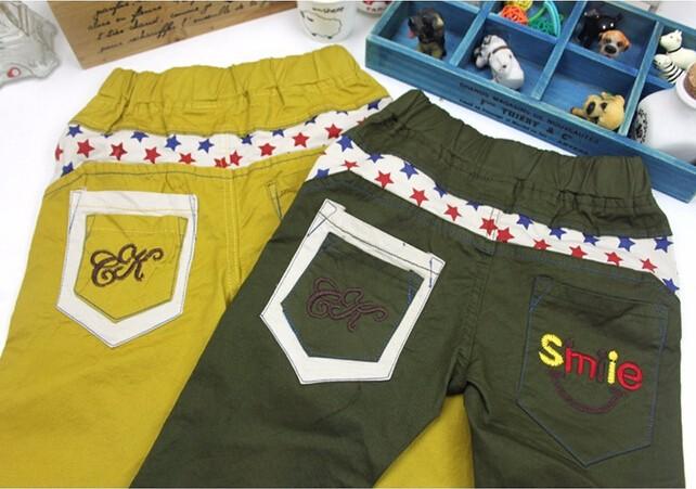 boy pants (6)