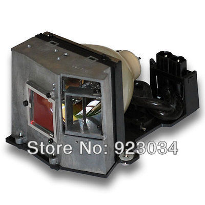 RLC-002 lamp with housing for VIEWSONIC VIEWSONIC PJ755D PJ755D-2 180Days Warranty 100% original projector lamp rlc 002 for viewsonic pj755d pj755d 2