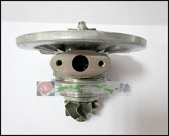 Free Ship Turbo Cartridge CHRA Core RHF4H VIDZ VB420076 8973311850 4T-505 1118010-802 For ISUZU Trooper Pickup 4JB1TC 4JB1 2.8L free ship turbo rhf5 8973737771 897373 7771 turbo turbine turbocharger for isuzu d max d max h warner 4ja1t 4ja1 t 4ja1 t engine