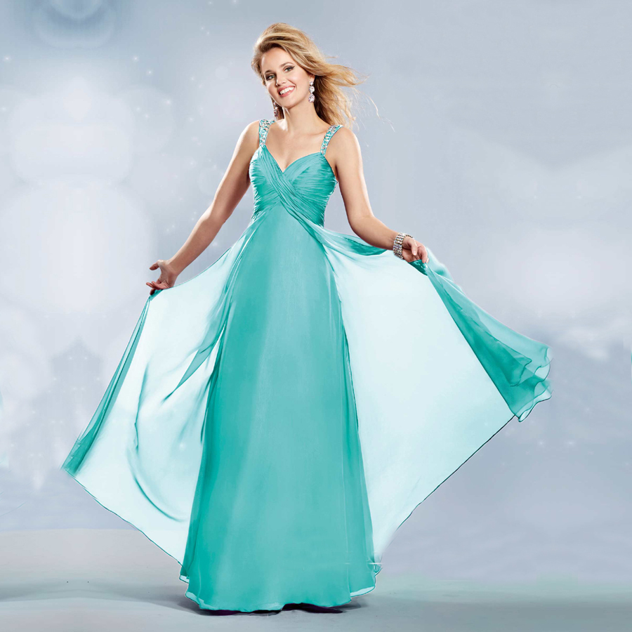 Teal and Purple Prom Dresses – fashion dresses