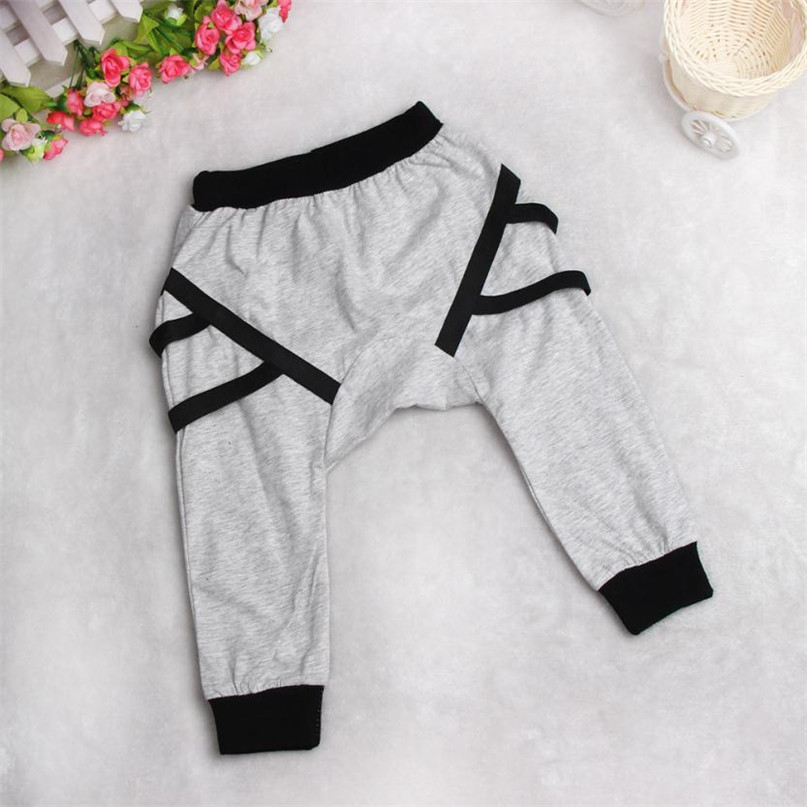 Kids Toddler Boys Handsome T-Shirt Tops+Long Trousers Pants Clothes Set Outfits
