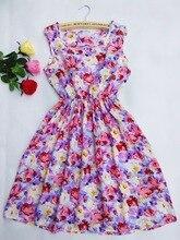 CDJLFH Love peach Women Sexy black brief Print Summer Sleeveless Women vestido Brand Slim Dresses Clothing Beach Dress 2017