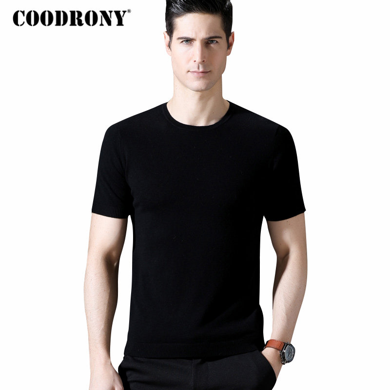 Casual Chinese Style Dragon Print 2pcs Set Men Short Sleeve T Shirt Men Tracksuit Men Tee