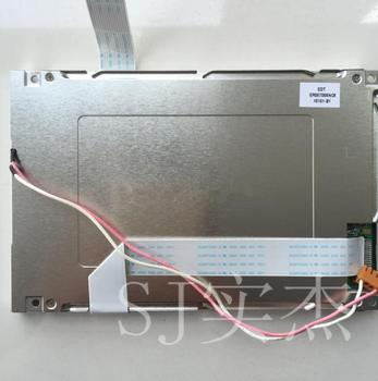 EDT ER057005NC6 industrial LCD screen