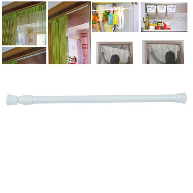 Aliexpress.com : Buy New Qualified 30 50cm Telescopic Extendable ...