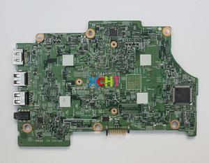 Image 2 - for Dell Inspiron 13 7359 H8C9M 0H8C9M CN 0H8C9M 14275 1 PWB:TFFRC REV:A00 w i7 6500U CPU Laptop Motherboard Mainboard Tested