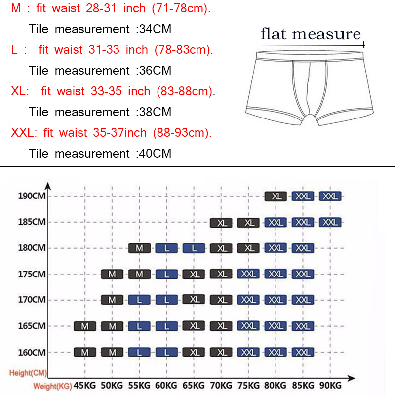 93e0c9eba2f5cc TOPPICK New Mens Swim Briefs Hot Sale Men's Swimming Trunks for ...