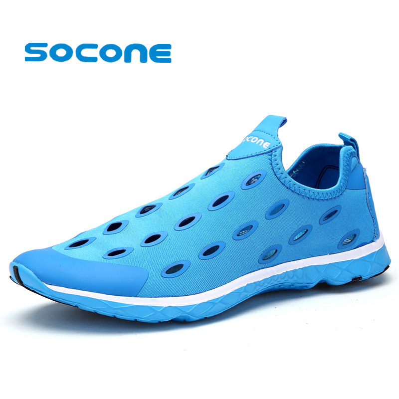 Popular Socone Water Shoes-Buy Cheap Socone Water Shoes lots from ...