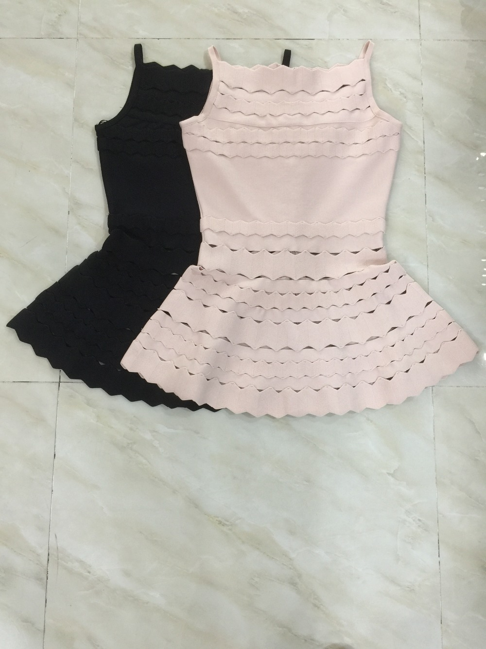 Bandage-Top Crops-Tops Tight Beige Vest Camis Stretch Black Sexy Summer Women Sleeveless