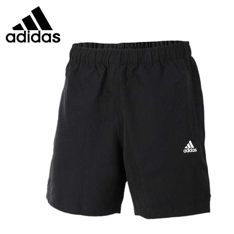 Original New Arrival Adidas ECC CHELSEA Men s Training Shorts Sportswear