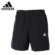 цены Original New Arrival 2017 Adidas ECC CHELSEA Men's Training Shorts Sportswear