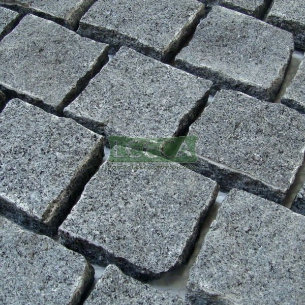 Tapete de paralelep pedos malha de pedra piso exterior for Piso exterior zulia