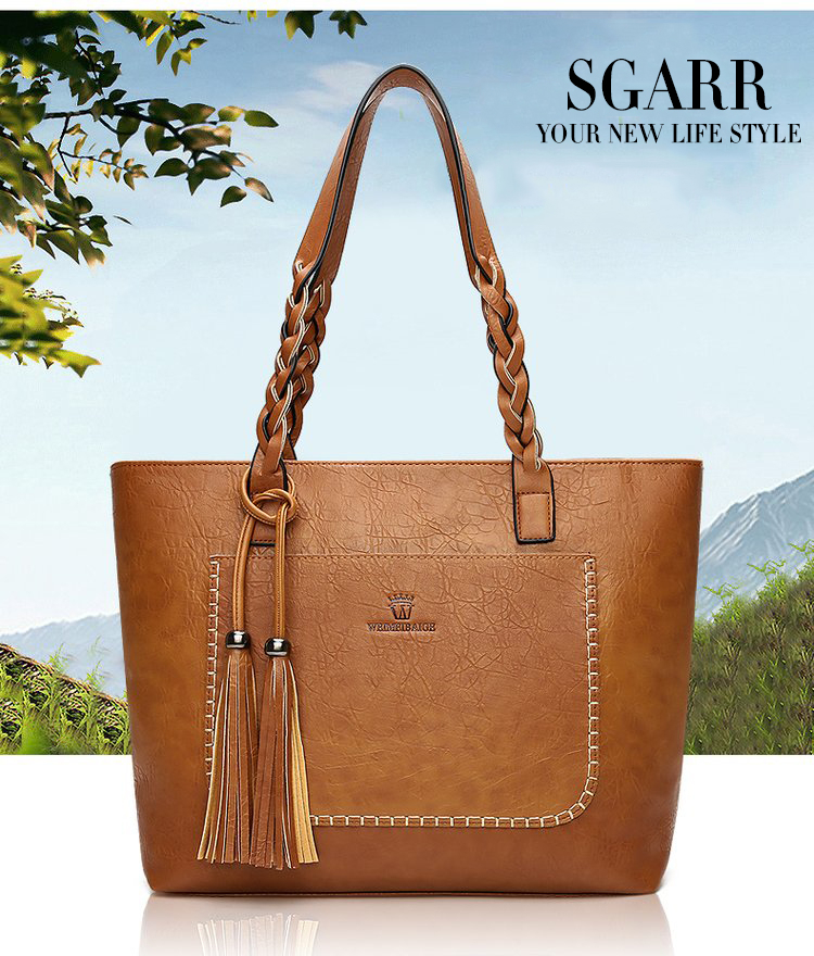 women handbag7