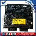 Контроллер процессора экскаватора 21N6-44100 для Hyundai R225-7 R225LC-7