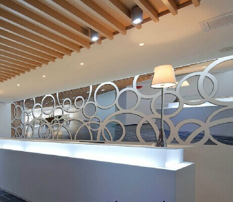 Aliexpress.com : Buy 200x45 cm Big 3d Diy home decoration ...