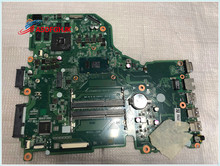 DA0ZRWMB6G0 Main Board for acer for aspire E5-572G E5-573G E5-574G laptop motherboard i5-6200U CPU DDR3L 100% TESED OK