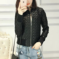 2016-Winter-Autumn-Thick-Faux-Leather-Bomber-Jacket-Women-Plaind-Embossed-Slim-Coat-Soft-Leather-Jacket.jpg_120x120.jpg