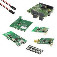 NRF8001-DK макетная плата комплект NRF8001 дев комплект Bluetooth
