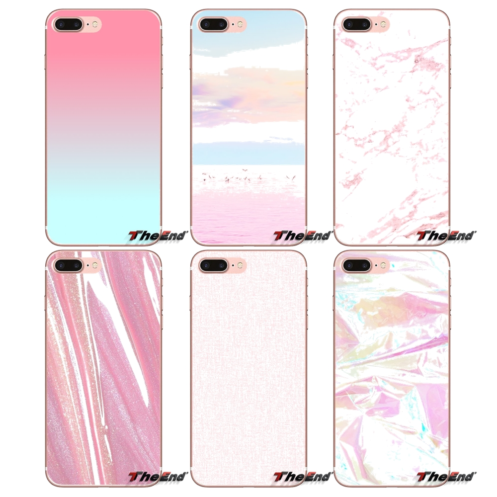 Best Lenovo S85 Cover Pastels Ideas And Get Free Shipping A103