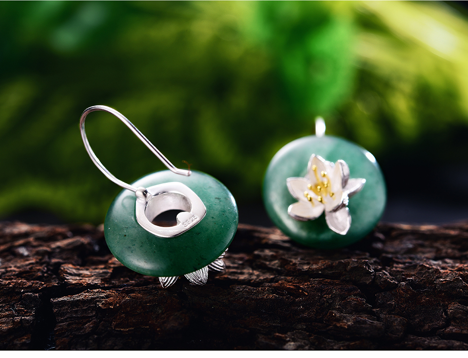 LFJB0095-Lotus-Whispers-Drop-Earrings_06