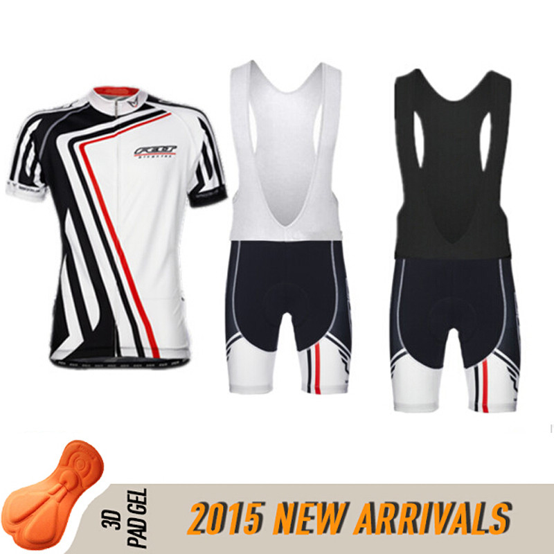 ФОТО pro cycling jersey set short sleeves men's sportwear suit roupa ciclismo mtb bicycle bike ciclismo jersey breathable quick dry