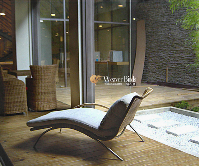 Weaver rattan furniture rattan wicker chair outdoor rattan sofa     Weaver   rattan furniture rattan wicker chair outdoor rattan sofa couch  indoor lounge chair   Awa