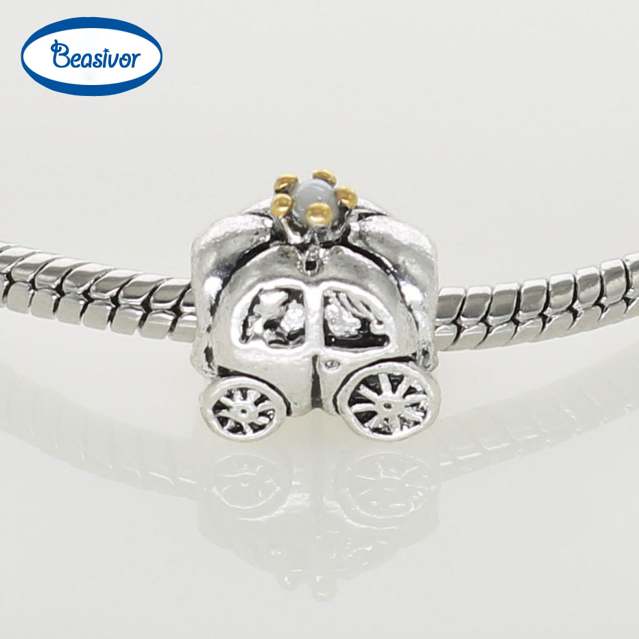 online buy wholesale antique silver beads from china antique