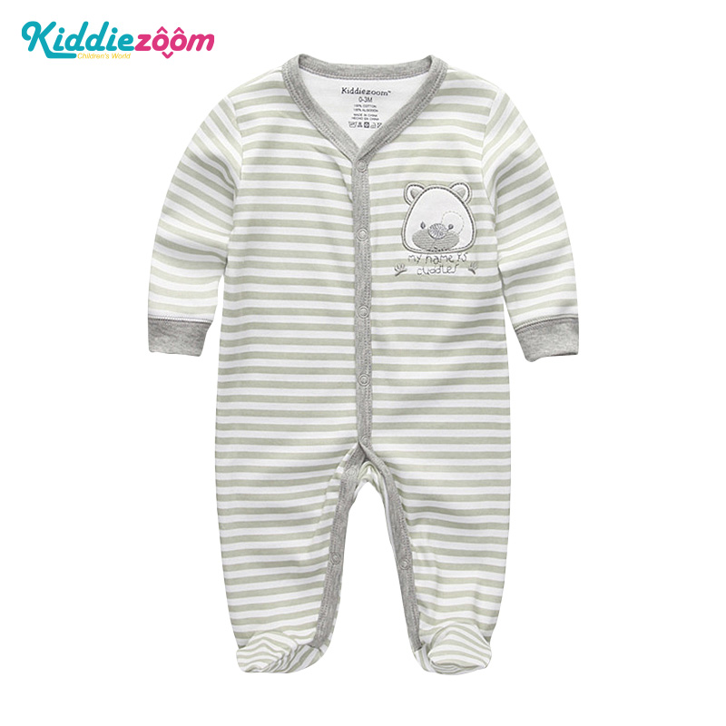 Baby Rompers1020