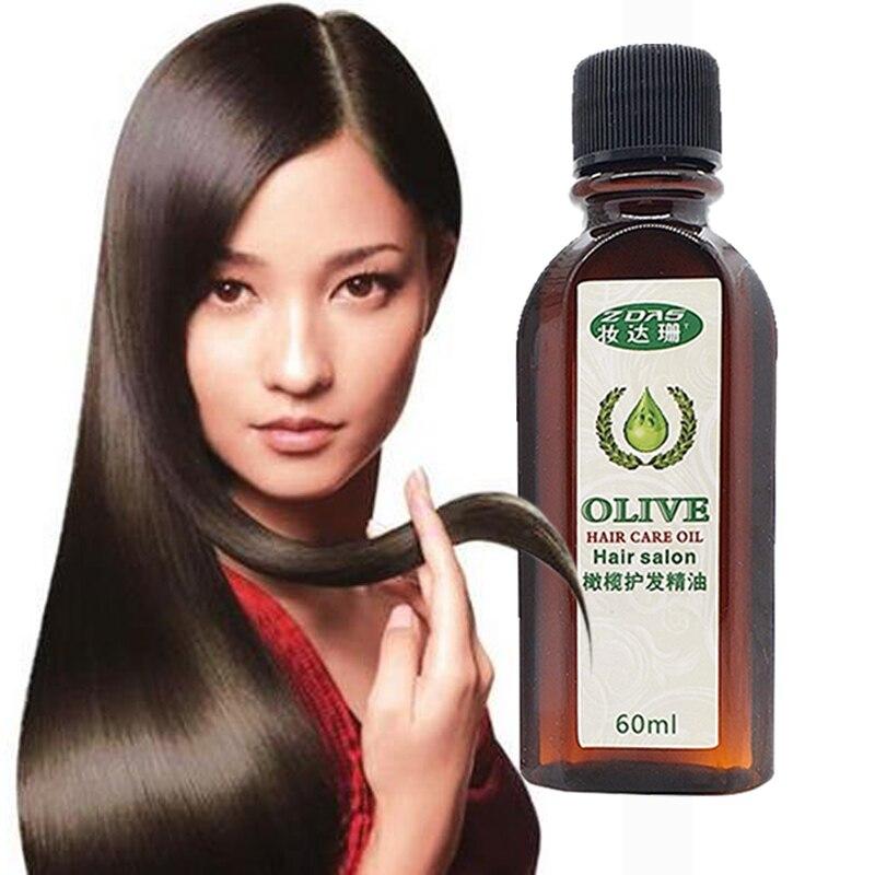 Ухаживаем за волосами по-мароккански – используем арагановое масло 92