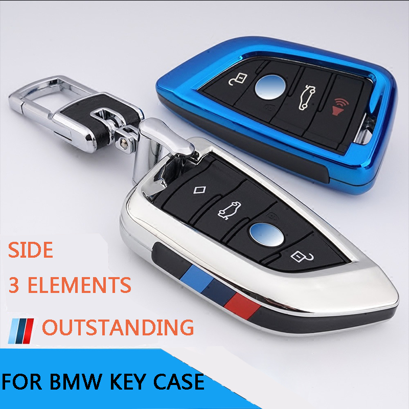 √ Low price for m key x4 and get free shipping - fb5dni70