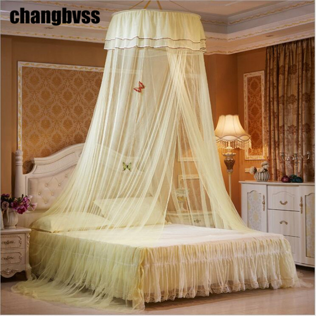 butterfly decor married couple mosquito netcheap mosquito tent bed mosquito nettbed