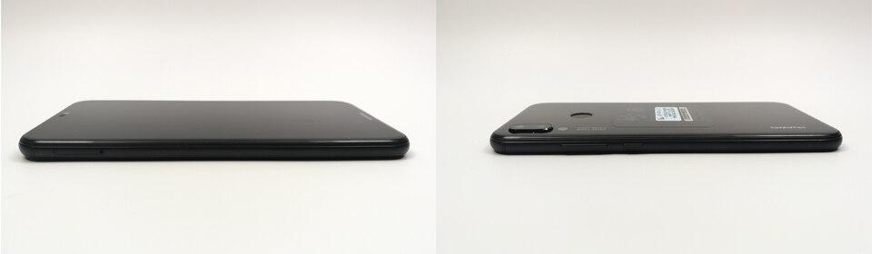 HTB1gekkclnTBKNjSZPfq6zf1XXaO - Huawei P20 Lite Nova 3E Global Firmware 4G LTE Mobilephone Face ID 5.84