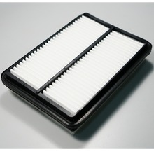 air filter for Great Wall Wingle 3 1.8, Hover H3 / H5 (GW2.5TCI) diesel, Great Wall pickup oem:1109101-K08-A1  #FK333