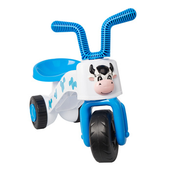 Buffalo 12 Inch Balance Bike Toddler No Pedals For 1 – 5 Year Old