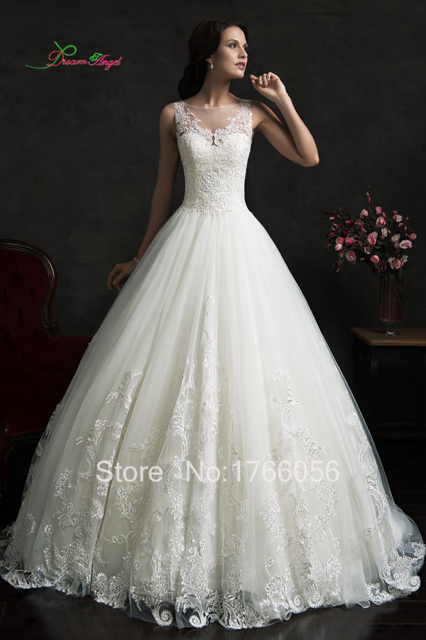 Online Buy Wholesale vintage designer wedding gowns from China ...
