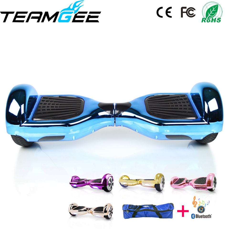 patinete electrico hoverboard electric scooter skateboard overboard trottinette electrique adulte oxboard elektrische step two rounds electric scooter pure power and power mode trottinette electrique adulte collapsible 4 inches pneumatic tire