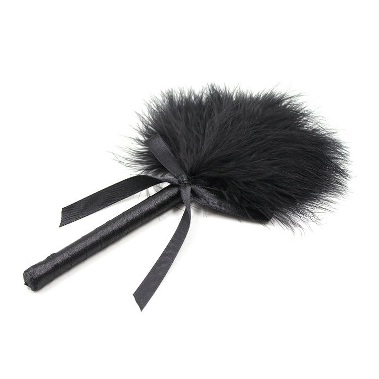 Adult bdsm Game Alternative sex toys Flirting Fetish sex Spanking Paddle Fetish Whip Flogger For Couples Sexy Life