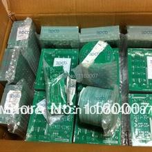 Печатной платы прототип 4 слоя PCB совета образец поставщик производство, Малое количество быстрый запуск службы