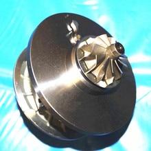 Turbocompresor cartucho de turbo chra core GT1444V 766259/14411-0N030 para Toyota Auris Corolla Yaris 1.4 D-4D 66KW 90CV 2004-2007