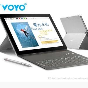 VOYO i8max 10.1 inch tablet 8