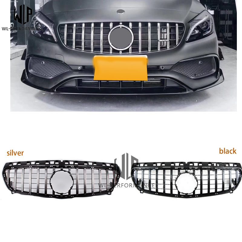 ♔ >> Fast delivery mercedes a180 grill in Boat Sport