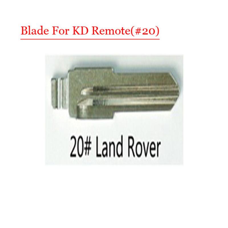 SKC-KDB-21